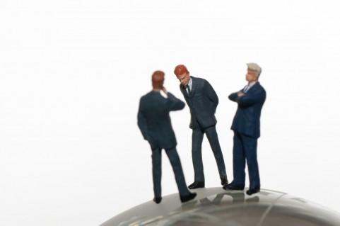 メリットの多い事業再生手法「私的再生」について